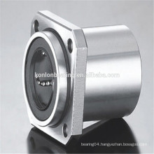 Bushing LMF20UU Linear Motion 20mm Bearing / Linear Motion Systems