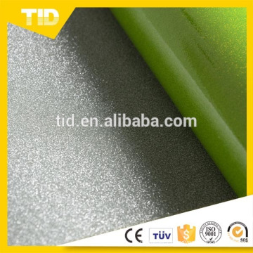 Reflective PVC Sheet For Schoolbags