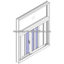 SLIDING WINDOW - TK820