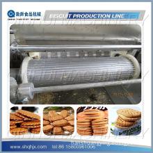 Biscuit Cookies Machine
