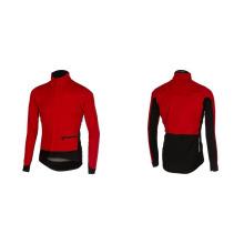 cordura motorbike racing bikers jacket