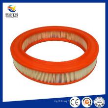 Haute qualité fabriqué en Chine Auto Engine Air Filters Replacement