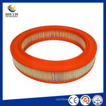 High Quality Made in China Auto Engine Air Filters Replacement