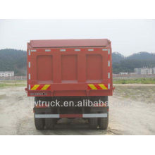 Hochwertiger Dongfeng Sand Kipper Kipper, neue Diesel Mini Cargo Van
