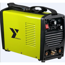 HP-160PP INVERTER MMA/TIG WELDING MACHINE