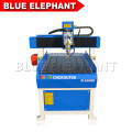 Professional sign making machine for wood , stone , acrylic