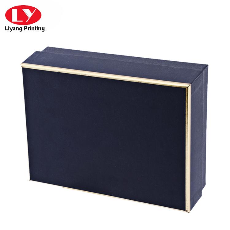 Paper Box18 5