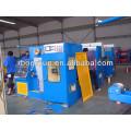 22DT(0.1-0.4) machine de cuivre de tréfilage fine avec ennealing