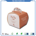 Best sale packaging cake box