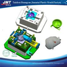 fabricant de moule en plastique pour le réservoir d'eau de voiture
