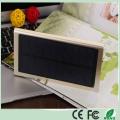 Chargeur solaire de batterie d'accessoires de téléphone portable (SC-1688-A)