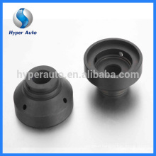 harte valves pe valve guide for Gabriel shock absorber composes