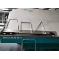 Алюминиевая рама автоматического гибочного станка