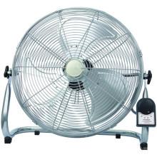 Ventilateur électrique de 45cm avec CE / SAA / CB
