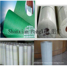 Transparent Fiberglass Window Screen ,dust proof window screen