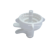 Water Tap for 5 Gallon Bottle Without Cap