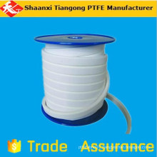 Graphite filled ptfe expanded joint belts machine sealing