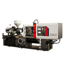 150ton Plastic Bowl Injection Molding Machine