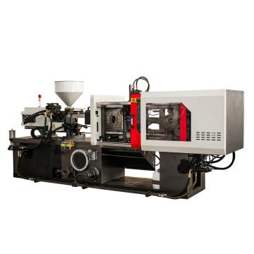 Máquina de moldeo por inyección de plástico de 150ton