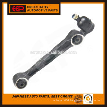 Auto Parts for Mitsubishi Galant MB912509 Control arm