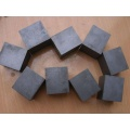 carborundum SiC ceramic oxidation resistant electronic parts