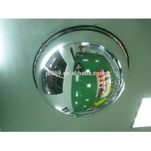 360 градусов 50см 20 дюймов выпуклый купольные зеркала для склада,магазины,супермаркеты