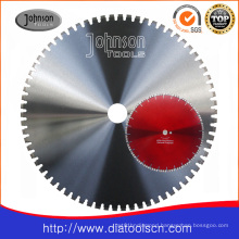 105-2000mm Laser Welding Saw Blade for General Purpose