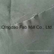 18Wales aus 100% Bio-Baumwolle für Bekleidung mit hoher Qualität (QF16-2678)