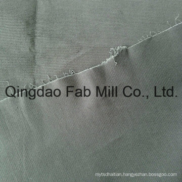18Wales Made of 100%Organic Cotton for Apparel with High Quality (QF16-2678)