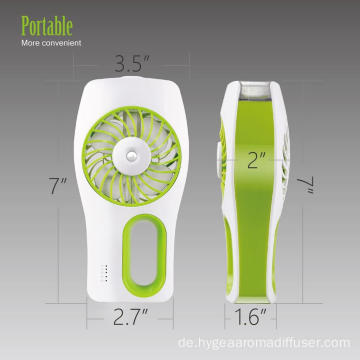 Android USB Cooler Handheld Lüfter Preis Mini Fan