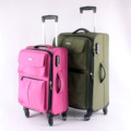 Trolley Case Bag, Luggage, Briefcase
