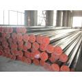 Meilleur vendeur en Chine sans soudure Tube en acier de 50 mm