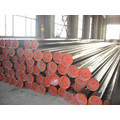 manufacturer price of 48.3mm scaffold tube