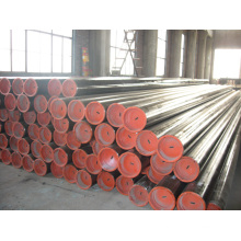 thread specification api 5l latest edition carbon Line pipe
