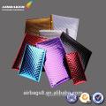 Venta por mayor de polietileno color sobres y Sobres acolchados de burbuja y burbuja Mailer