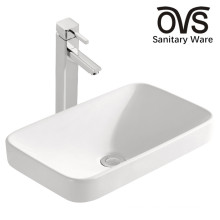 Bathroom Wash Artistic Dining Room Sinks Basin