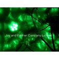 9W LED Underwater Spotlight for Fountain (JP95591)