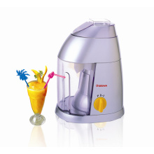 Geuwa Electric Ice Crusher for Home Use