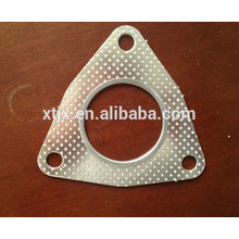 Best Selling Good Quality Ball Valve Gasket