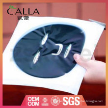 Hersteller Lieferant schwarze Hydrogel Gesichtsmaske mit hoher Qualität