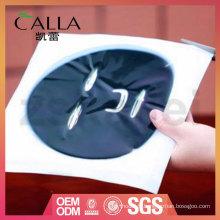 Fabricant Fournisseur noir masque facial hydrogel de haute qualité