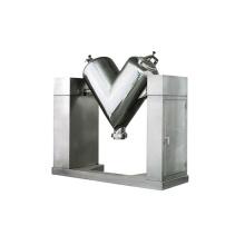 v type series pharmaceutic cone mixer 500l 300l 250l price