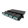 Optical Fiber Terminal Box (OTB)