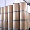 Butyl Paraben with High Quality