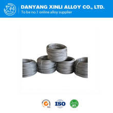 China Manufacturer Ocr27al7mo2 Electric Furnace Heating Wire