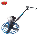 Hand Held Concrete Cement Power Trowel Machine