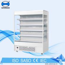 Réfrigérateur électronique au gaz propane