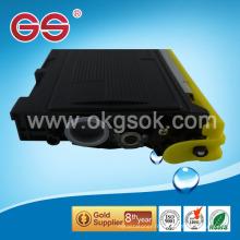 Cartouche de toner TN360 pour imprimante laser Brother 2140 2170w avec toner blanc