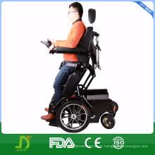 Pg Joystick controlador para cadeira de rodas elétrica