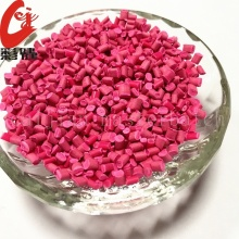Best Quality for Colour Masterbatch Granules Colour  Masterbatch Granules supply to Japan Supplier
